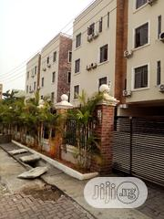 3 Bedroom Serviced Pent House | Houses & Apartments For Rent for sale in Lagos State, Lekki Phase 2