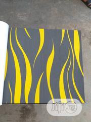3D Wallpaper | Home Accessories for sale in Abuja (FCT) State, Lokogoma