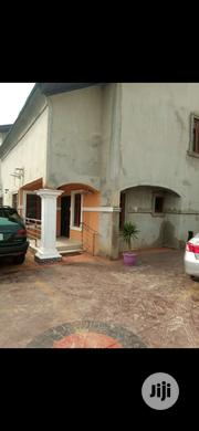 2 Numbers Of Newly Built 2 Bedroom Flat For Rent   Houses & Apartments For Rent for sale in Ogun State, Obafemi-Owode
