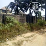 Land With Fence | Land & Plots For Sale for sale in Enugu State, Enugu