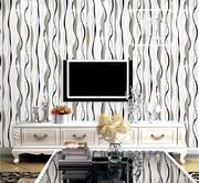 3D Wallpaper | Home Accessories for sale in Abuja (FCT) State, Utako