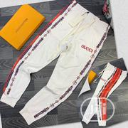 Gucci Joggers for Men Available | Clothing for sale in Lagos State, Surulere
