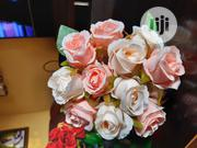 12 Stem Artificial Rose | Home Accessories for sale in Abuja (FCT) State, Kubwa