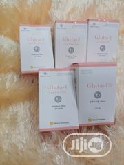 Gluta 1 Snow White | Vitamins & Supplements for sale in Lagos State, Amuwo-Odofin