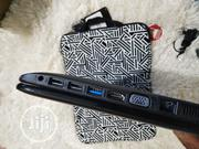 New Laptop Asus X751NA 8GB Intel 1T   Laptops & Computers for sale in Edo State, Benin City