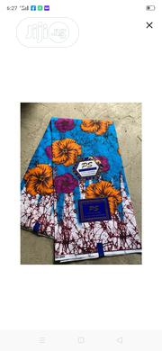 Ankara Fabric   Clothing for sale in Rivers State, Port-Harcourt