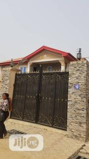 Standard 2 Bedroom Flat At Harmony Estate OPIC Isheri North For Rent. | Houses & Apartments For Rent for sale in Ojodu, Isheri North