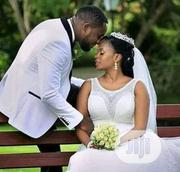 Wedding Photograph | Photography & Video Services for sale in Abuja (FCT) State, Nyanya
