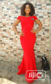 Photo After Wedding | Photography & Video Services for sale in Abuja (FCT) State, Nyanya