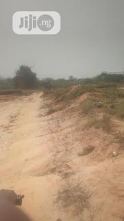 Acres Of Land At Isheri Rd. Mawere Near Opic Estate For Sale.   Land & Plots For Sale for sale in Lagos State, Ojodu