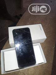 Gionee F6 32 GB Black | Mobile Phones for sale in Kwara State, Ilorin South
