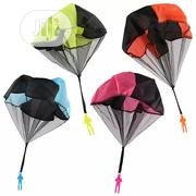 Flying Parachute | Toys for sale in Abuja (FCT) State, Kubwa