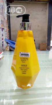 Extreme White Gold | Skin Care for sale in Lagos State, Ojo