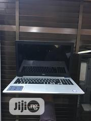 Laptop Dell Inspiron 15 12GB 1T | Laptops & Computers for sale in Lagos State, Ikeja