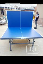 Stiga Table Tennis | Sports Equipment for sale in Lagos State, Gbagada