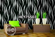 Quality Wallpaper | Home Accessories for sale in Lagos State, Lagos Mainland