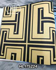Brown and Black Quality Wallpaper | Home Accessories for sale in Lagos State, Lagos Mainland
