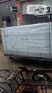 New 150kva Perkins Sound Proof Generator | Electrical Equipment for sale in Lagos State, Ojo