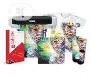 Sawgrass VJ628 Sublimation Printer | Printing Equipment for sale in Lagos State, Surulere