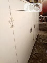 Sound Proof Generator | Electrical Equipment for sale in Lagos State, Ojo