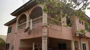 Duplex Double 2bed Room Flats, Boys Quater at World Bank Owerri   Houses & Apartments For Sale for sale in Imo State, Owerri