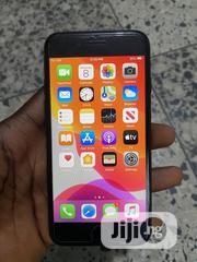 Apple iPhone 7 256 GB Gray | Mobile Phones for sale in Lagos State, Ikeja