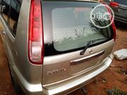 Nissan X-Trail 2005 | Cars for sale in Lagos State, Oshodi-Isolo
