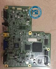 Projector Mainboard Motherboard For NEC NP13LP | Accessories & Supplies for Electronics for sale in Lagos State, Mushin