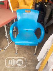 Quality Plastic Chair   Furniture for sale in Lagos State, Lagos Island