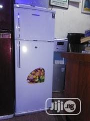 Snowsea Italian Anti Rust Double Door Fridge With 2yrs Wrnty. | Kitchen Appliances for sale in Lagos State, Ojo