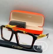 Designer Cartier Sunglass | Clothing Accessories for sale in Lagos State, Lagos Island