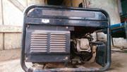 Used Gnl Generator | Electrical Equipments for sale in Oyo State, Egbeda