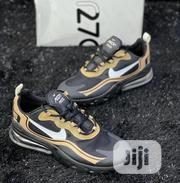 Nike 270 Sneakers Original | Shoes for sale in Lagos State, Surulere