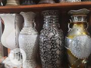 Home Decor Artificial Flowers Vases   Home Accessories for sale in Lagos State, Alimosho