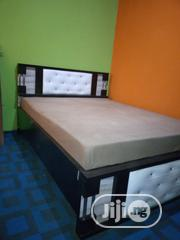 Bed For Sale | Furniture for sale in Lagos State, Alimosho