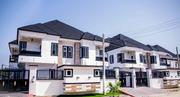 5 Bedroom Detached Duplex With Bq In Agungi Lekki Phase 1 For Sale   Houses & Apartments For Sale for sale in Lagos State, Lekki Phase 1