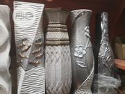 Artificial Flower Vases | Home Accessories for sale in Lagos State, Alimosho