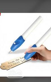 Engraving Pen | Hand Tools for sale in Lagos State, Lagos Island