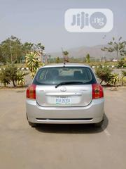 Toyota Corolla 2007 1.6 VVT-i Gray | Cars for sale in Abuja (FCT) State, Jahi