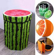 Fruit Storage Bench | Home Accessories for sale in Lagos State, Lagos Island