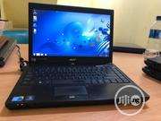 Laptop Acer TravelMate 8371 4GB Intel Core i3 HDD 250GB | Laptops & Computers for sale in Lagos State, Ikeja