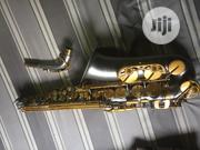 Genesis Alto Sax for Sale | Musical Instruments & Gear for sale in Lagos State, Shomolu