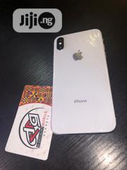 New Apple iPhone X 64 GB White | Mobile Phones for sale in Delta State, Warri