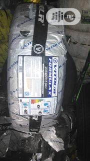 205/65-15R | Vehicle Parts & Accessories for sale in Lagos State, Ajah
