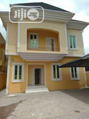 Newly Built 5 Bedroom Duplex At Omole Phase 1 Ikeja | Houses & Apartments For Sale for sale in Lagos State, Ikeja