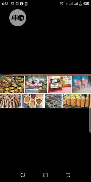 Food Stuff Supplier | Party, Catering & Event Services for sale in Lagos State, Ifako-Ijaiye