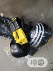 Boxing Glove | Sports Equipment for sale in Lagos State, Surulere