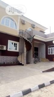 3beds Flat | Houses & Apartments For Rent for sale in Oyo State, Ibadan