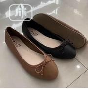 Women Office Flat | Shoes for sale in Lagos State, Lagos Mainland