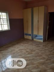 4 Bedroom Detached At Ikeja Gra For Sale | Houses & Apartments For Sale for sale in Lagos State, Ikeja